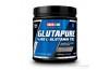 Hardline Glutapure 300 Gr