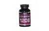 Nop L-Carnitine Vitamin B 120 Capsules X 650Mg