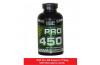 Nop Pro 450 50 Chlorogenic Acids 450 Capsules X 773Mg