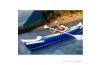 Aqua Marına Savanna Leisure Cance Paddle Included