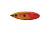 Seastar Ranger Kano Set I 28004