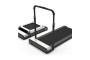 Walkingpad R1 Pro Katlanabilir Koşu Bandı - Gri