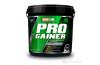 Hardline Pro gainer 5000 Gr.