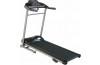 Fox Fitness CK45