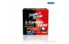 Power System L-Carnitin 3600 mg x 10 ampul