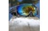 Liquid Image OPS Hd Full Hd 1080P 12.0Mp Kameralı Kayak ve Snowboard Gözlüğü