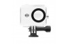 Xiaomi Kamera Housing Koruma Kılıfı