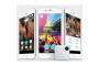 SnapCam WiFi Beyaz Giyilebilir Aksiyon Kamera