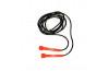 Adidas Ess Skıp Rope Atlama İpi Adrp-11017