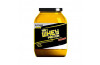 Multipower Whey Protein 100 908gr
