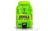 Musclepharm Arnold Serıes Iron Whey - 5Lb Çikolata