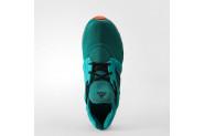 Adidas springblade e-force reduziert