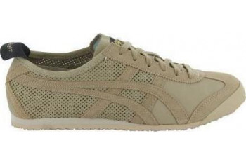 official photos 8a768 89ed2 Onitsuka Tiger Mexico 66 D506L-0505 Unisex Spor Ayakkabı ...