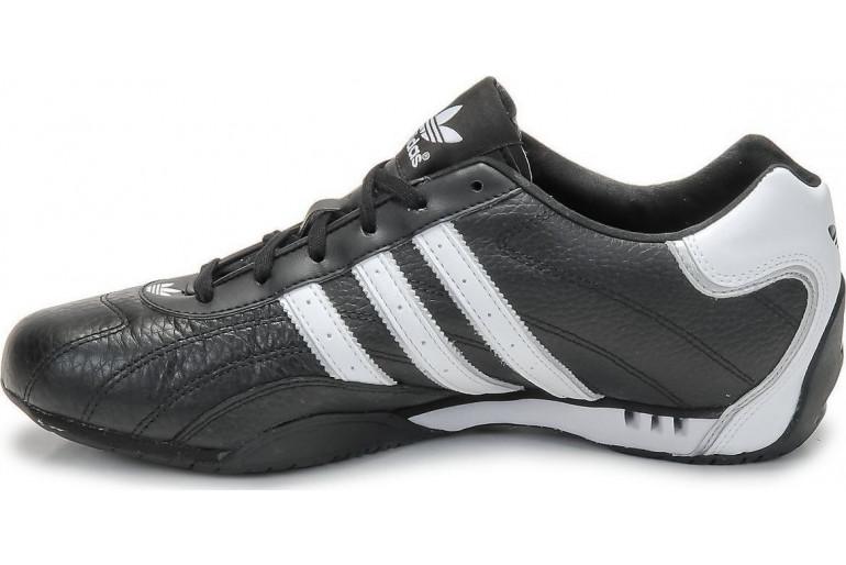 Adidas Adi Racer Low G16082 Unisex Spor