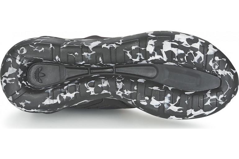 cheap for discount d9778 e7d41 Adidas Tubular Runner F37532 Unisex Spor Ayakkabı Fiyatları ...