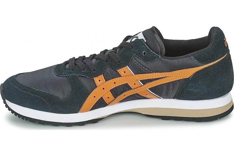 Asics OC Runner HL517 9071 Unisex Spor Ayakkabı Fiyatları