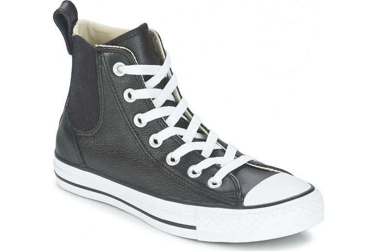 Converse Chuck Taylor All Star Chelsea 549708