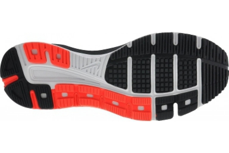 25fb853c9c1ee Nike Air Zoom Fly 2 707606-008 Unisex Spor Ayakkabı Fiyatları ...