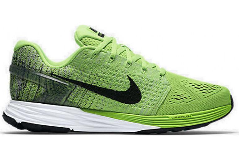 sale retailer 6dcd0 faab3 Nike Lunarglide 7 747355-302 ...