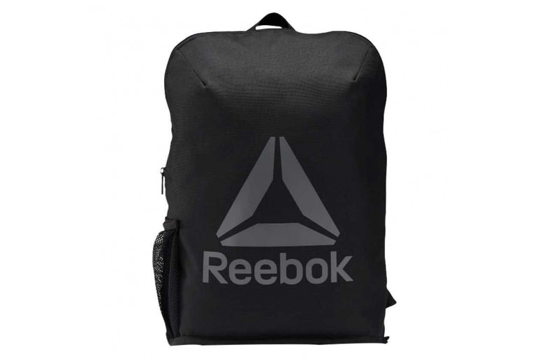 Reebok Active Core Small Sırt Çantası - Siyah