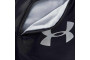 Under Armour Undeniable Sackpack 2.0 Siyah