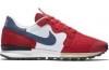 Nike Air Berwuda 555305-601