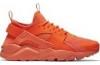 Nike Air Huarache Run Ultra BR 833147-800