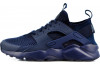 Nike Air Huarache Run Ultra Breathe 833147-400