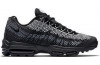 Nike Air Max 95 Ultra Jacquard 749771-002