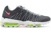 Nike Air Max 95 Ultra Jacquard 749771-006