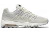 Nike Air Max 95 Ultra Jacquard 749771-102