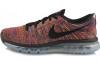 Nike Flyknit Air Max 620469-012