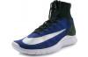 Nike Free Flyknit Mercurial 836126-041