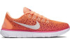 Nike Free RN Distance 827116-800