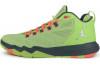 Nike Jordan CP3IX AE 833909-303