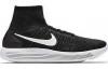 Nike Lunarepic Flyknit 818677-007