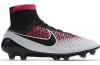 Nike Magista Obra FG 641322-106