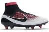 Nike Magista Obra Sg-pro 641325-106