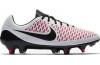 Nike Magista Opus SG-Pro 649233-106