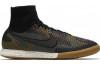 Nike MagistaX Proximo SE 835369-200