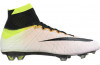 Nike Mercurial Superfly FG 641858-107