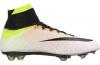 Nike Mercurial Superfly FG 641858-107