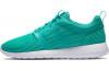 Nike Roshe One Hyperfuse BR 833125-300