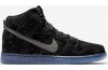 Nike SB Dunk High Premium Flash 806333-001
