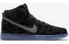 Nike SB Dunk High Premium Flash 806333-001