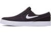 Nike Sb Zoom Stefan Janoski Slip-On 833564-217
