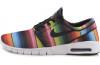Nike Stefan Janoski Max Mexican Blanket 807497-407