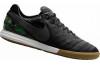 Nike TiempoX Proximo SE 835365-003