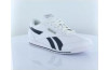 Reebok Royal Cl Rayen V60193