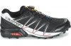 Salomon SpeedCross Pro 372608